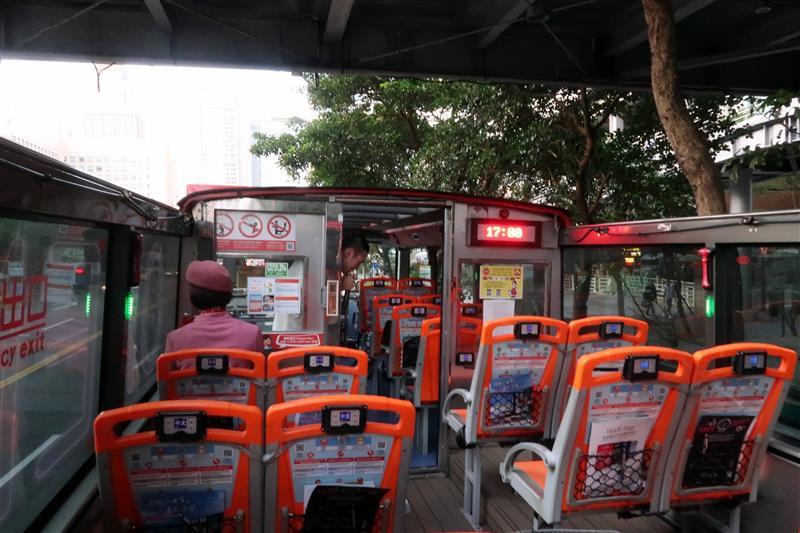 免稅店昇恆昌 觀光巴士 017.jpg