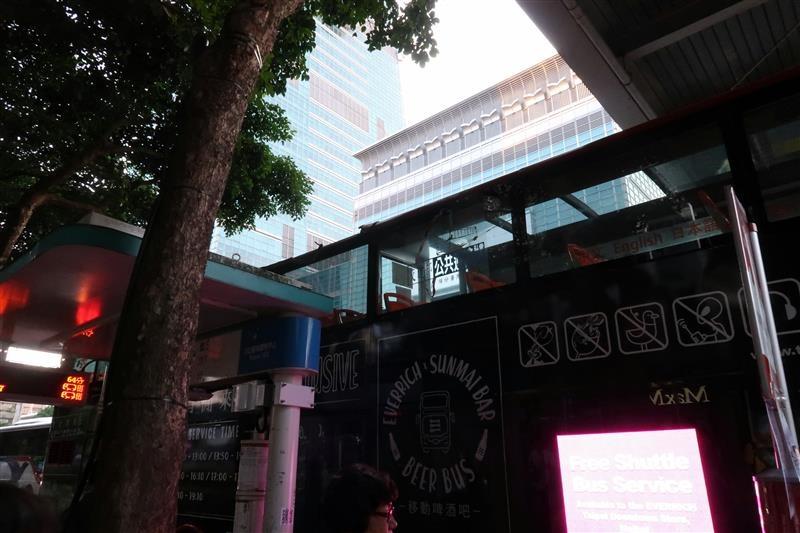 免稅店昇恆昌 觀光巴士 008.jpg
