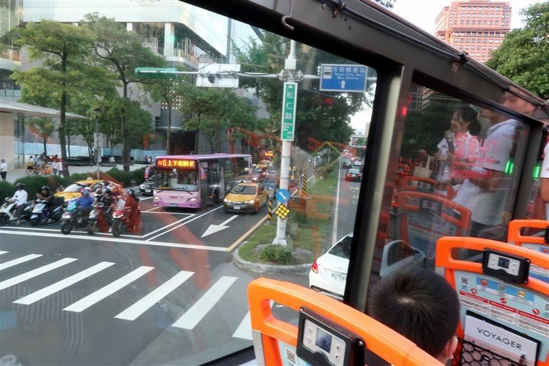免稅店昇恆昌 觀光巴士 028.jpg