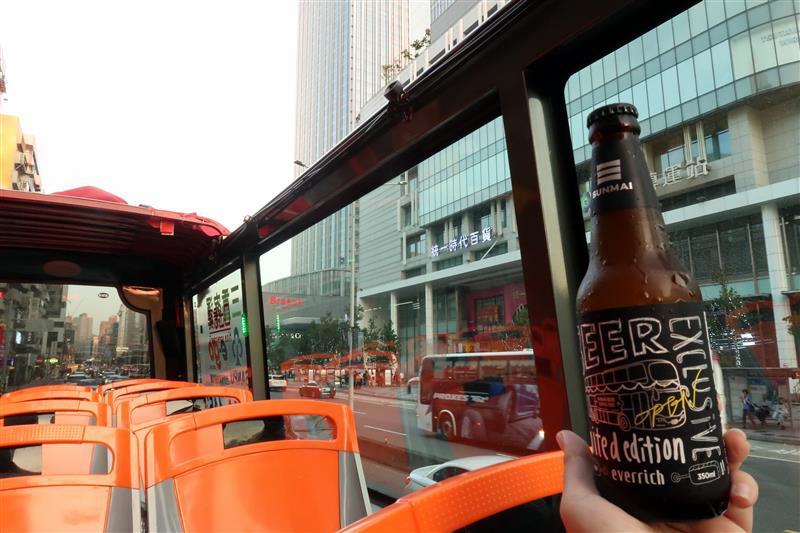 免稅店昇恆昌 觀光巴士 039.jpg