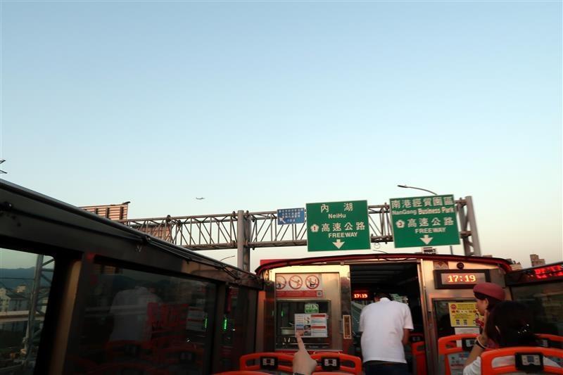 免稅店昇恆昌 觀光巴士 052.jpg