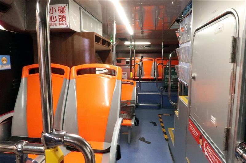 免稅店昇恆昌 觀光巴士 067.jpg