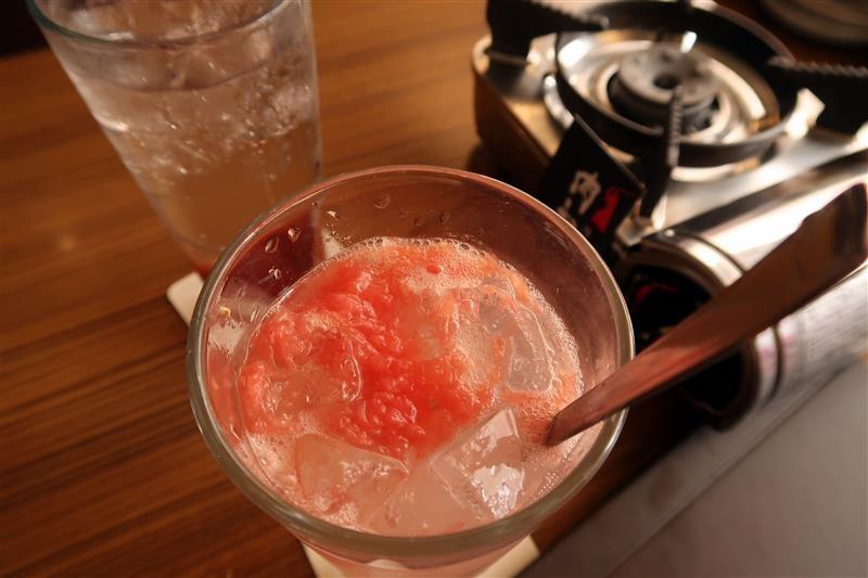 肉和膳 台北丼飯鍋物 015.jpg