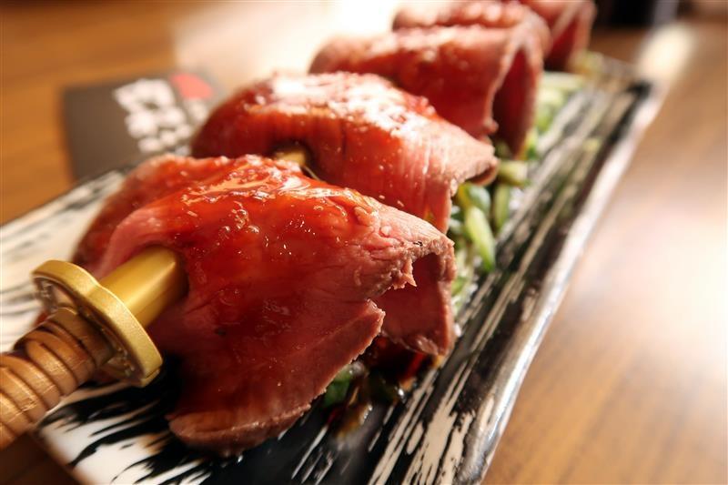 肉和膳 台北丼飯鍋物 022.jpg
