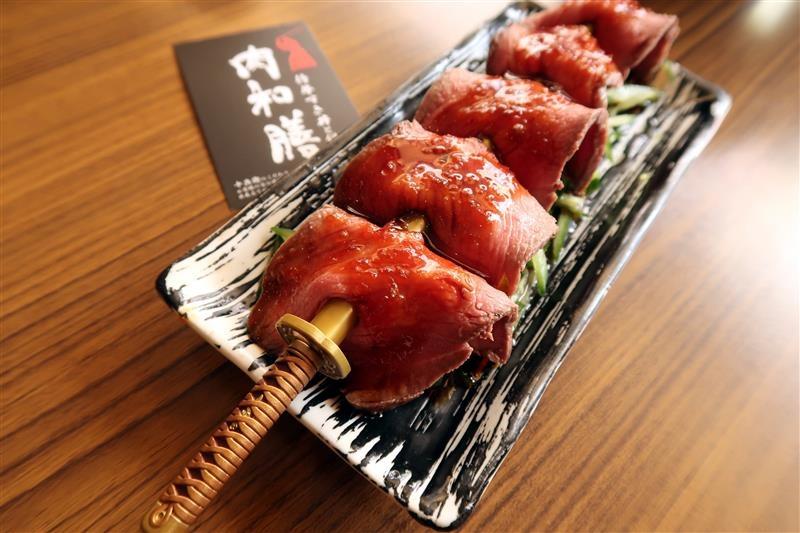 肉和膳 台北丼飯鍋物 021.jpg