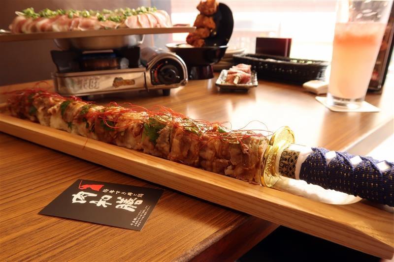 肉和膳 台北丼飯鍋物 035.jpg