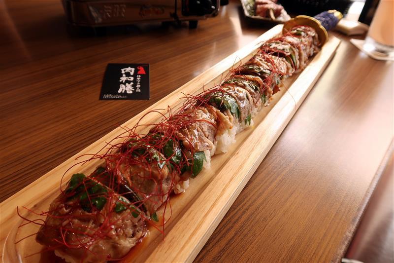 肉和膳 台北丼飯鍋物 031.jpg