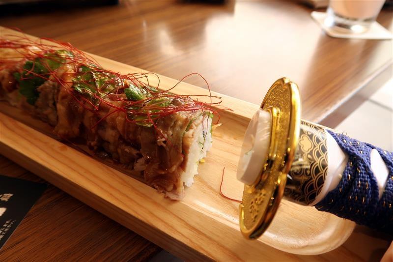 肉和膳 台北丼飯鍋物 036.jpg
