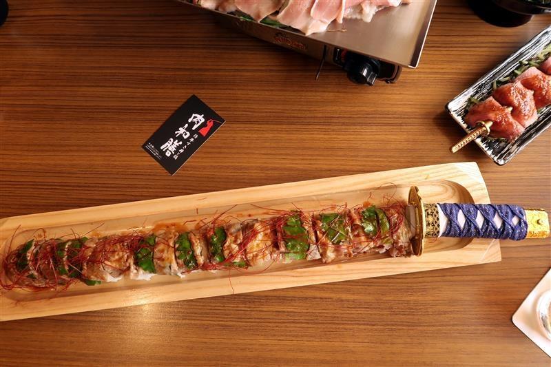 肉和膳 台北丼飯鍋物 032.jpg