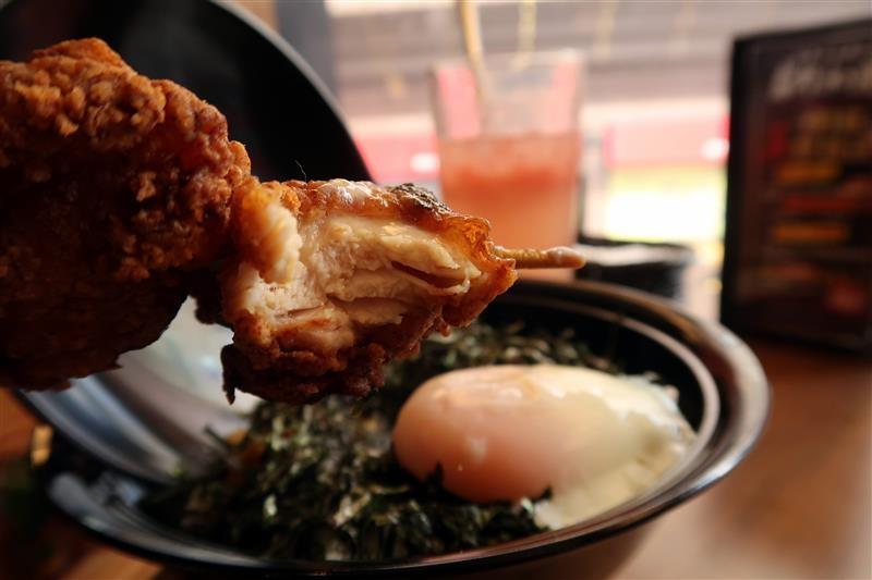 肉和膳 台北丼飯鍋物 047.jpg