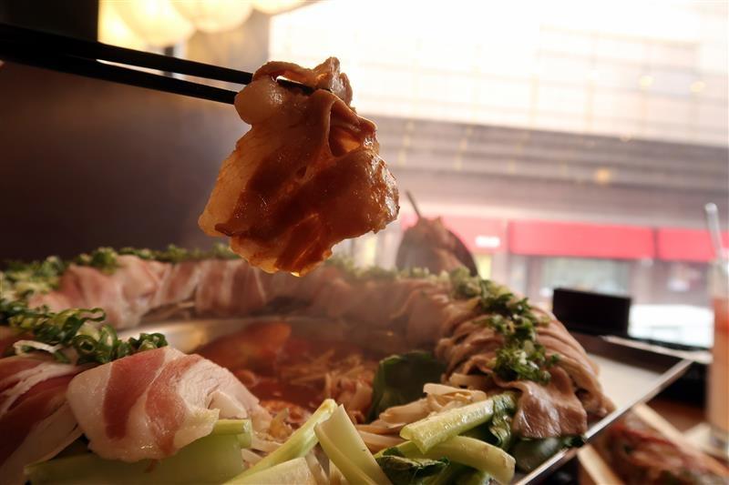 肉和膳 台北丼飯鍋物 045.jpg