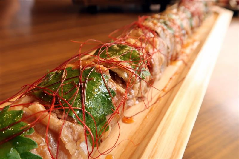 肉和膳 台北丼飯鍋物 039.jpg
