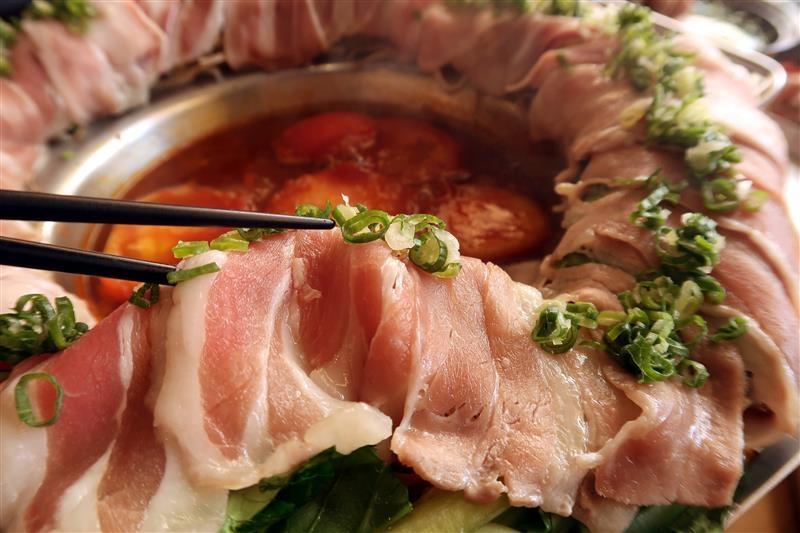 肉和膳 台北丼飯鍋物 043.jpg