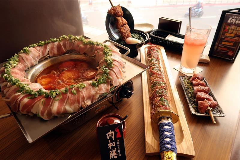 肉和膳 台北丼飯鍋物 041.jpg