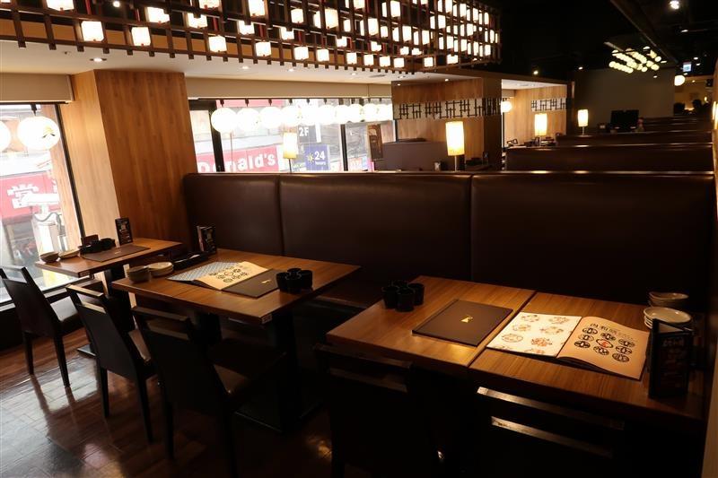 肉和膳 台北丼飯鍋物 051.jpg