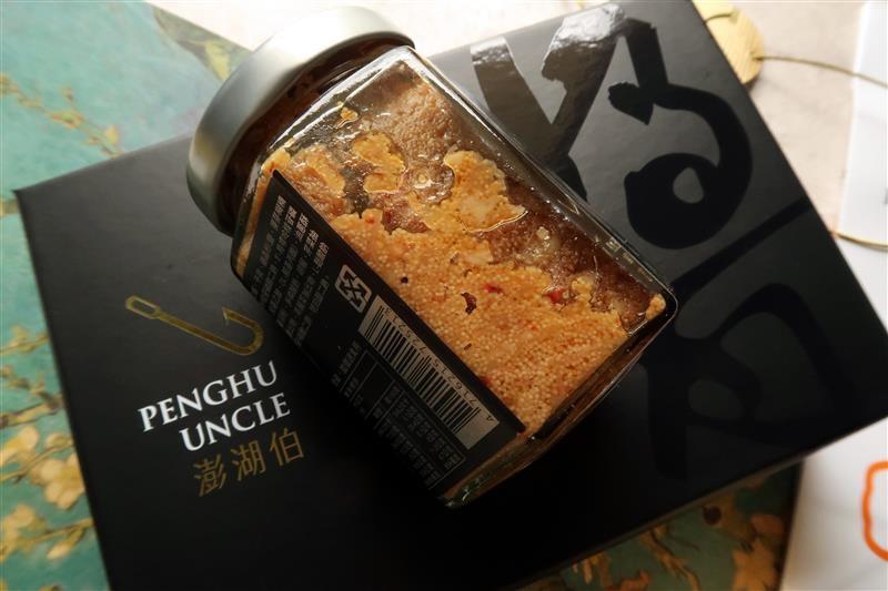澎湖伯  小捲醬 魚子醬 011.jpg