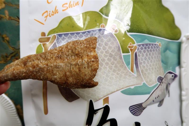 澎湖伯  小捲醬 魚子醬 027.jpg