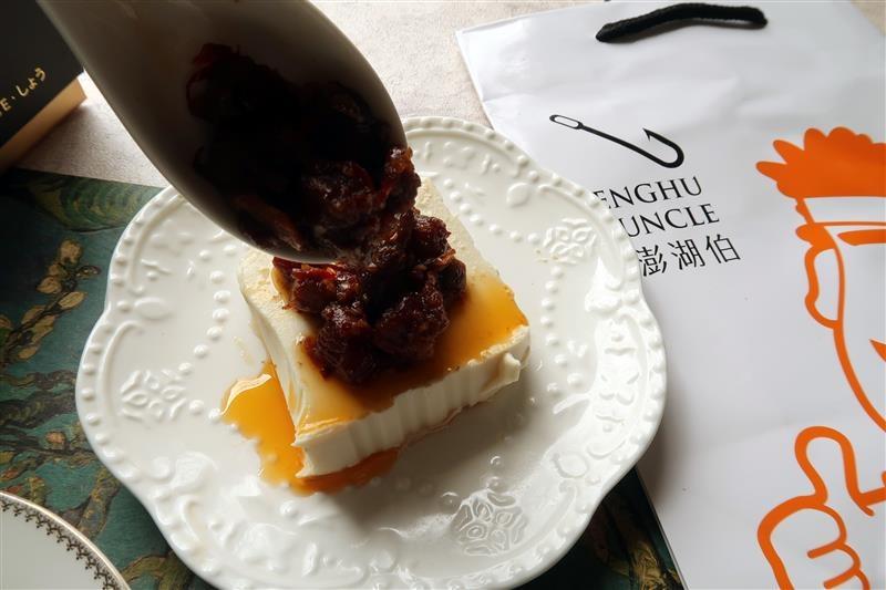澎湖伯  小捲醬 魚子醬 038.jpg