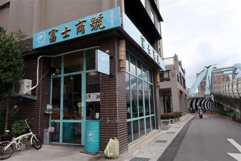 三峽 富士商號 肉蛋土司 002.jpg