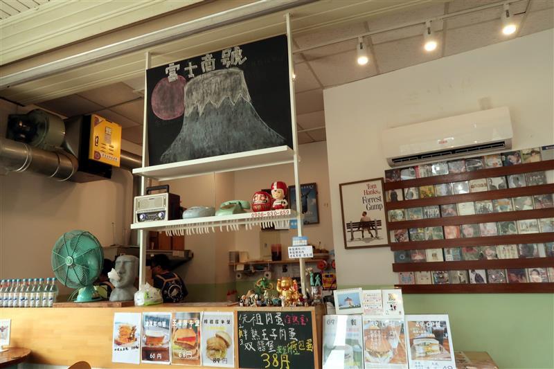 三峽 富士商號 肉蛋土司 018.jpg