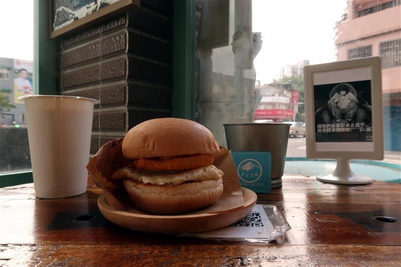 三峽 富士商號 肉蛋土司 031.jpg