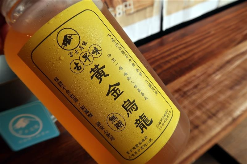三峽 富士商號 肉蛋土司 027.jpg