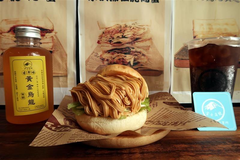 三峽 富士商號 肉蛋土司 041.jpg