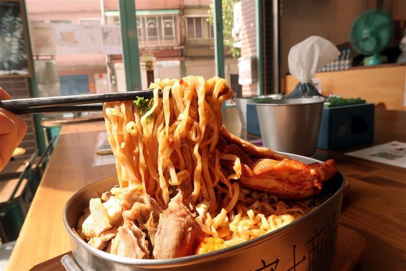 三峽 富士商號 肉蛋土司 058.jpg