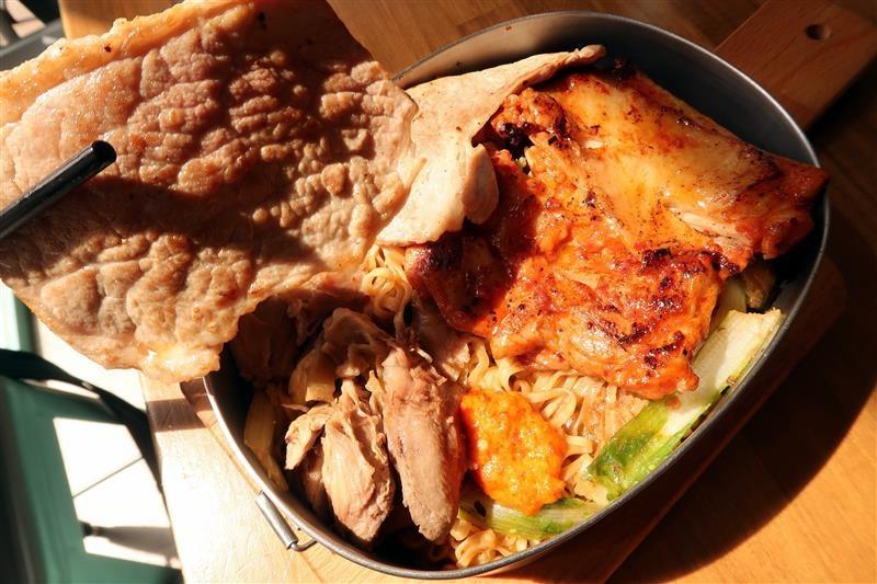 三峽 富士商號 肉蛋土司 057.jpg