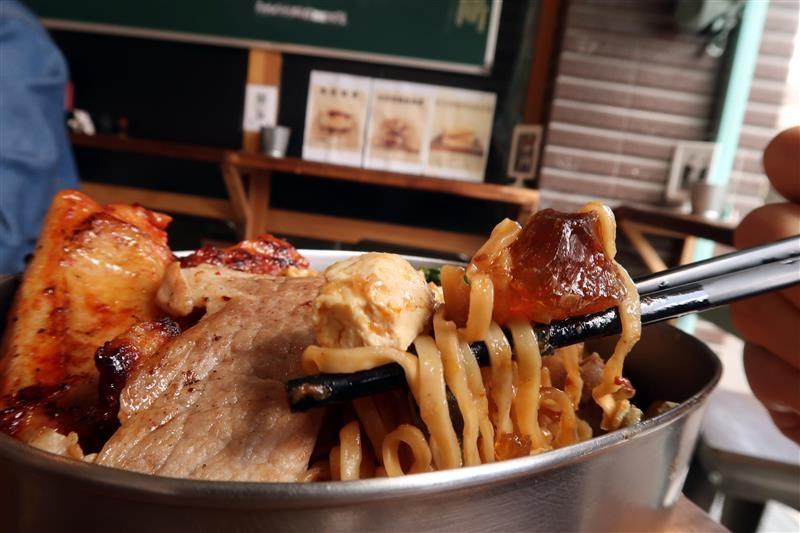 三峽 富士商號 肉蛋土司 066.jpg