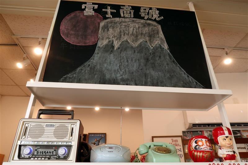 三峽 富士商號 肉蛋土司 072.jpg