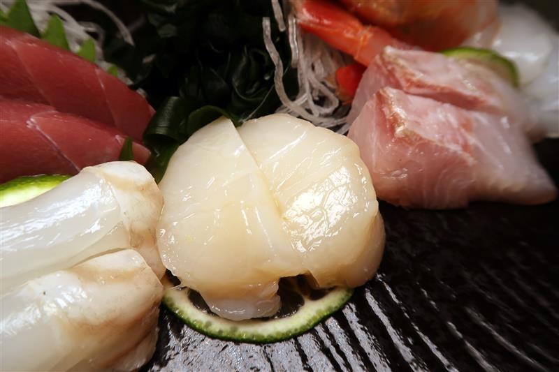 林森北路壽司無菜單日本料理  樂山割烹壽司033.jpg