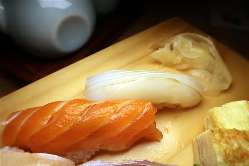 林森北路壽司無菜單日本料理  樂山割烹壽司055.jpg