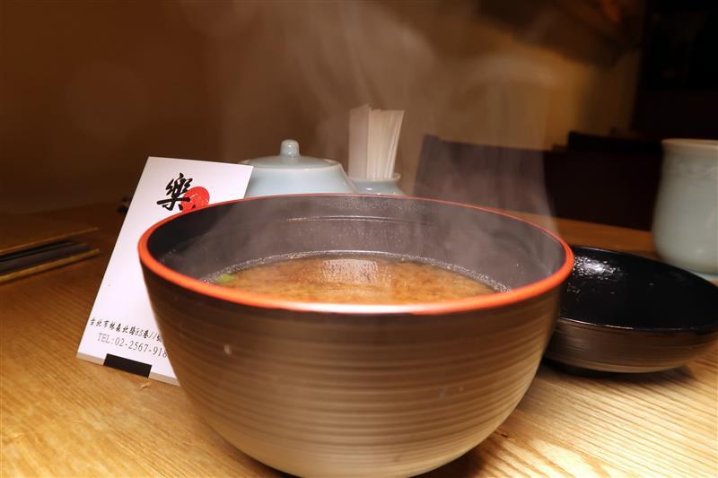 林森北路壽司無菜單日本料理  樂山割烹壽司056.jpg