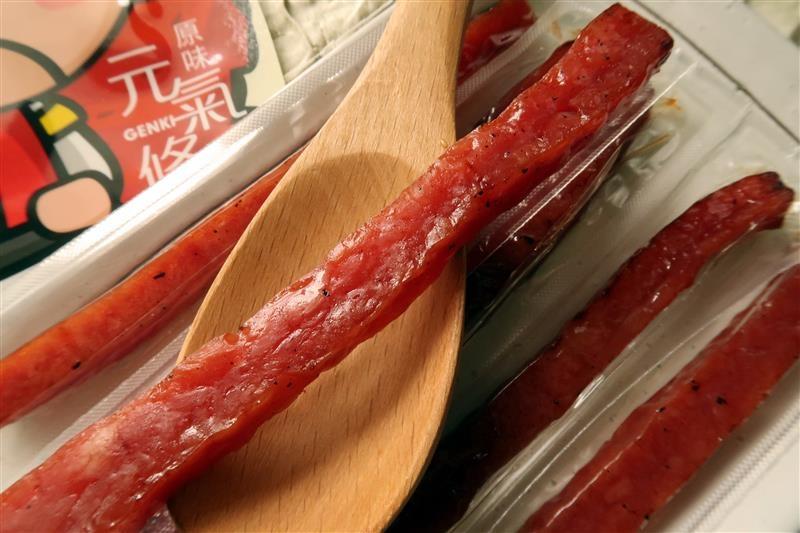 快車肉乾 起司肉乾 特厚肉乾 030.jpg