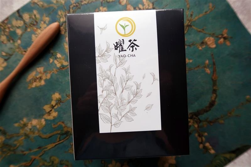 曜茶  中草藥養生茶包 001.jpg