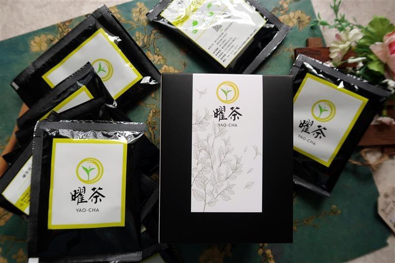 曜茶  中草藥養生茶包 003.jpg