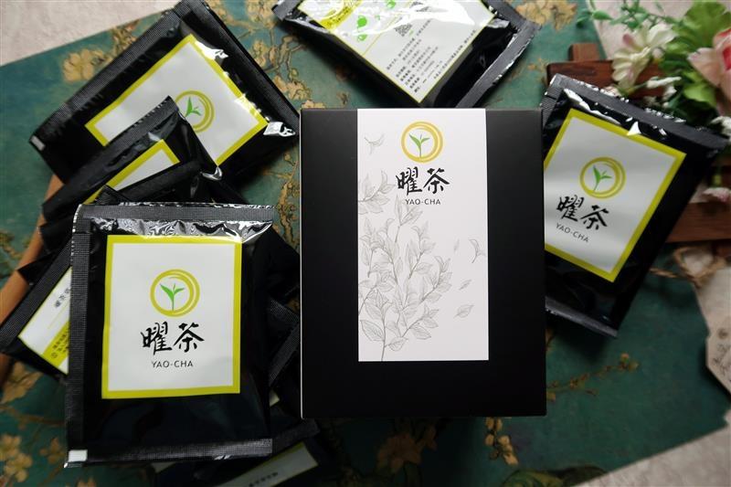曜茶  中草藥養生茶包 004.jpg