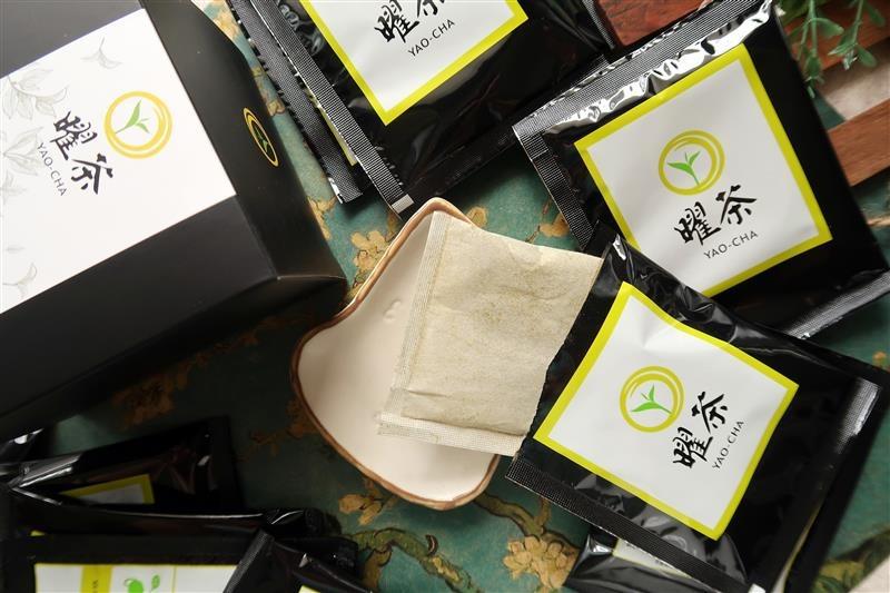 曜茶  中草藥養生茶包 006.jpg