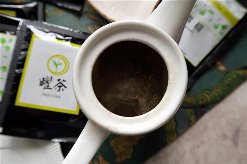 曜茶  中草藥養生茶包 009.jpg