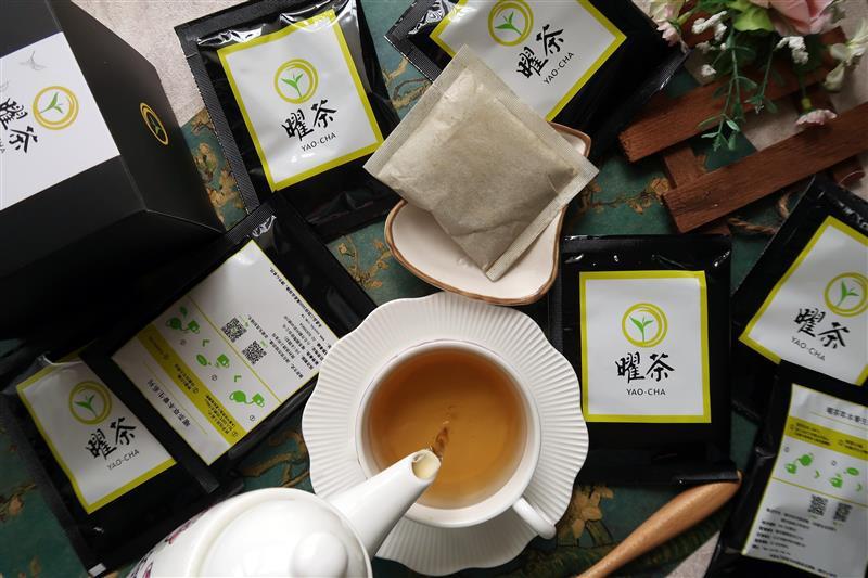 曜茶  中草藥養生茶包 012.jpg