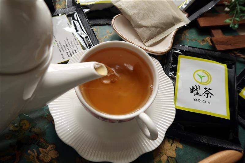 曜茶  中草藥養生茶包 014.jpg