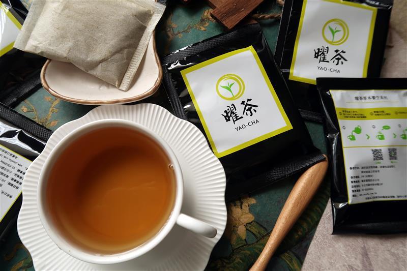 曜茶  中草藥養生茶包 015.jpg