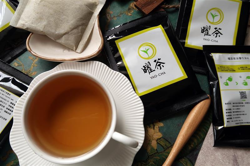 曜茶  中草藥養生茶包 016.jpg
