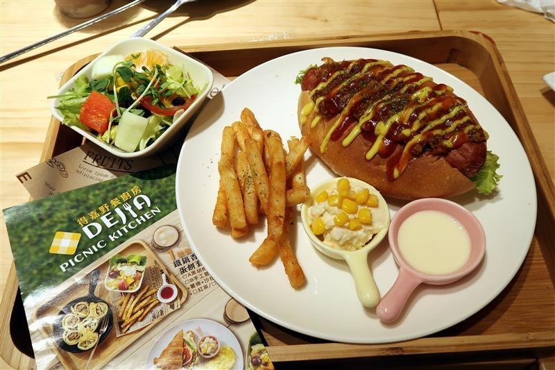 西門早午餐  Dejia得嘉野餐廚房  040.jpg