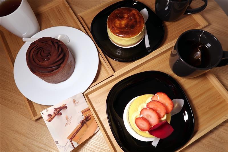 東京巴黎甜點 彌月蛋糕036.jpg