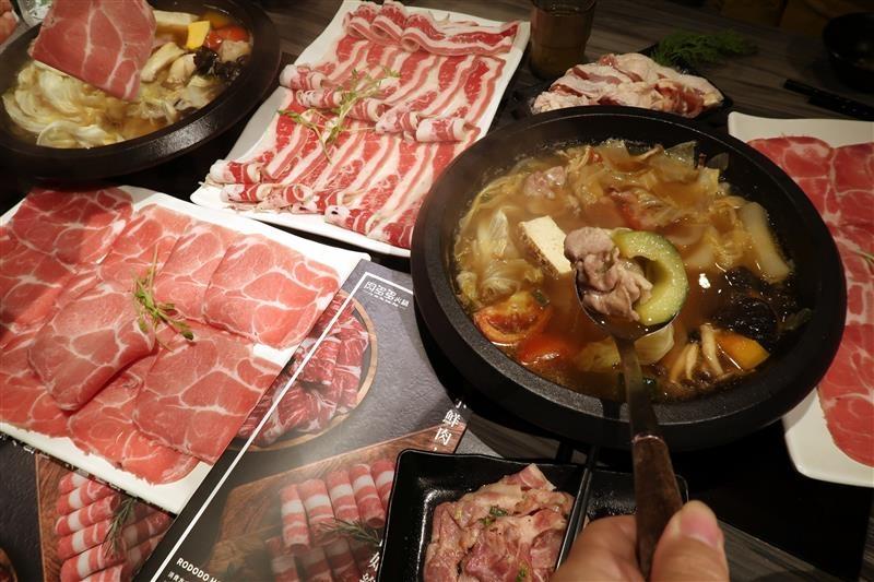 肉多多 新店 299 石頭火鍋 047.jpg