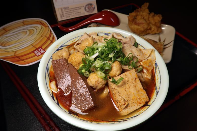 丸龜製麵 麻辣豬肉烏龍麵 036.jpg