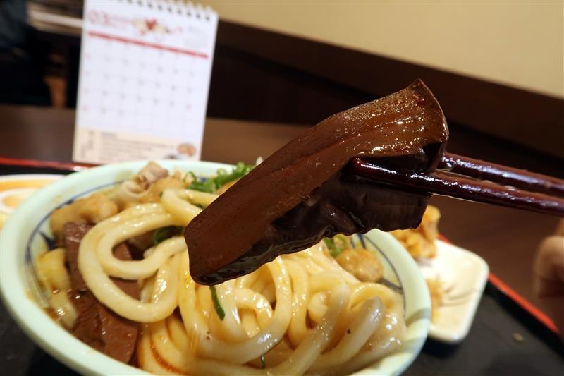 丸龜製麵 麻辣豬肉烏龍麵 063.jpg