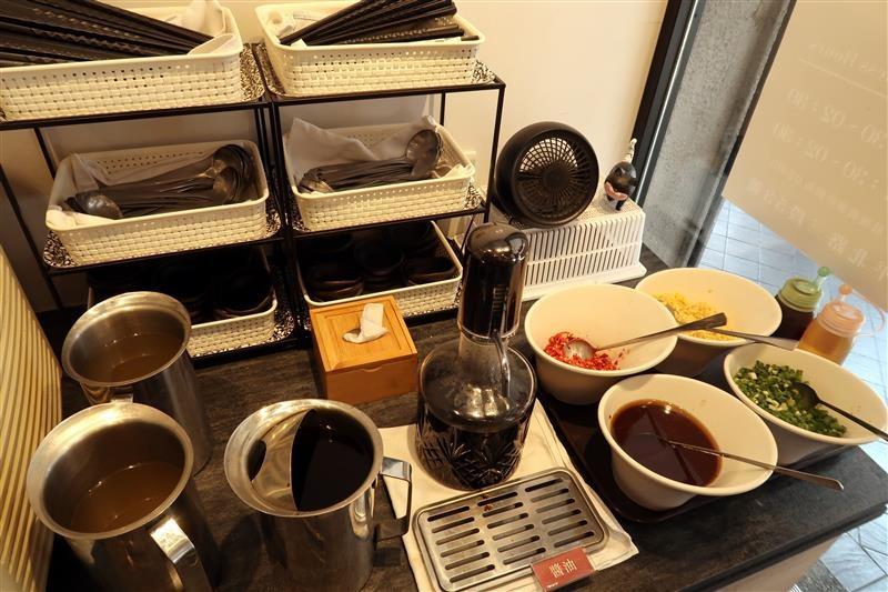 超即吃 和鍋個人鍋物 003.jpg